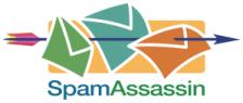 Usuwanie polskiego SPAMu - SpamAsassin