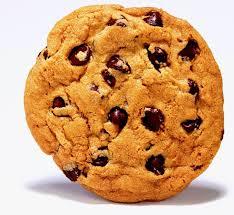 Polskie filtry komunikatów cookies